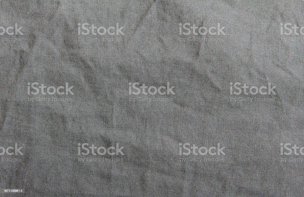 Fond textile en Denim photo libre de droits