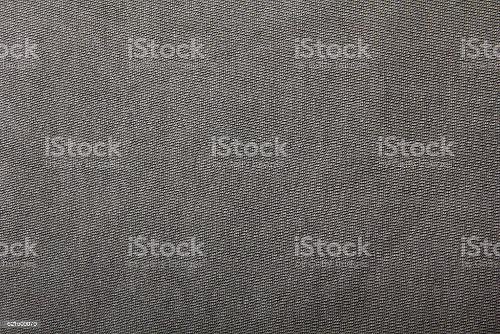 Denim textile surface foto stock royalty-free