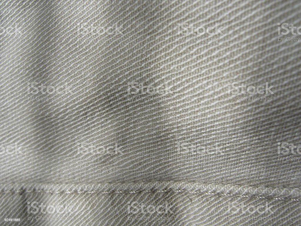 denim texture royalty-free stock photo