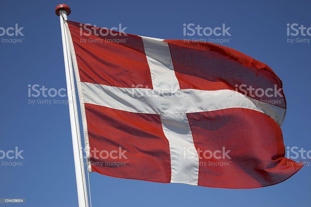 Dinamarca - foto de stock