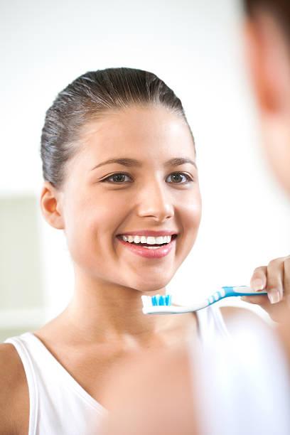 dental care – Foto