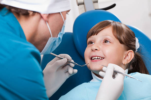 dental clinic – Foto