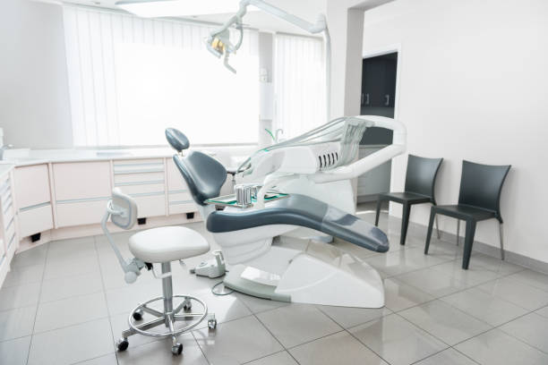 Dental Büro – Foto