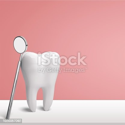 istock Dentist. 1020057092
