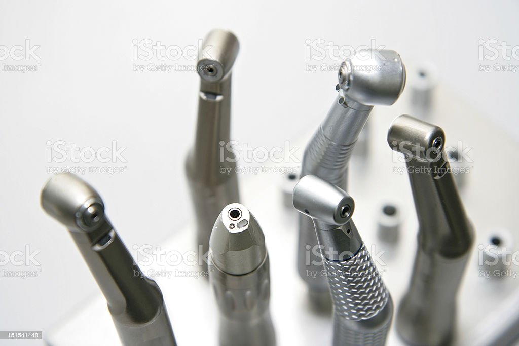 dentists tools stock photo more pictures of dental drill istock