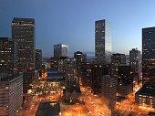 istock Denver Colorado 1294442632