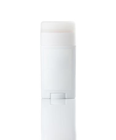 istock Deodorant stick 640123152
