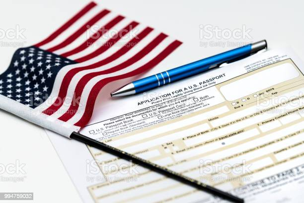 Department of state application for us american passport on table picture id994759032?b=1&k=6&m=994759032&s=612x612&h= uq om5s9yc57euzhgx x8m6mo1yqqsooravb56h6rg=
