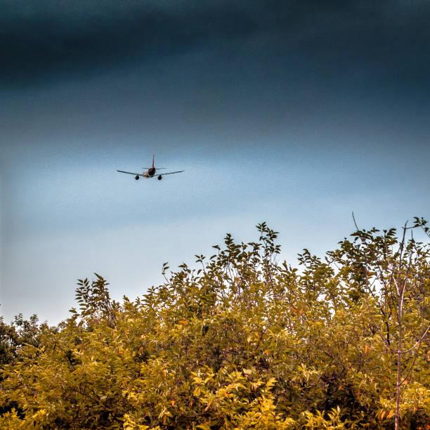 partida-decolagem-avião - aeroporto de congonhas - fotografias e filmes do acervo