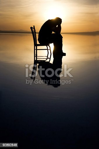 istock depressed man 92892848