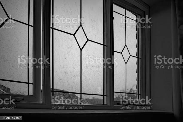 Depression Stock Photo - Download Image Now
