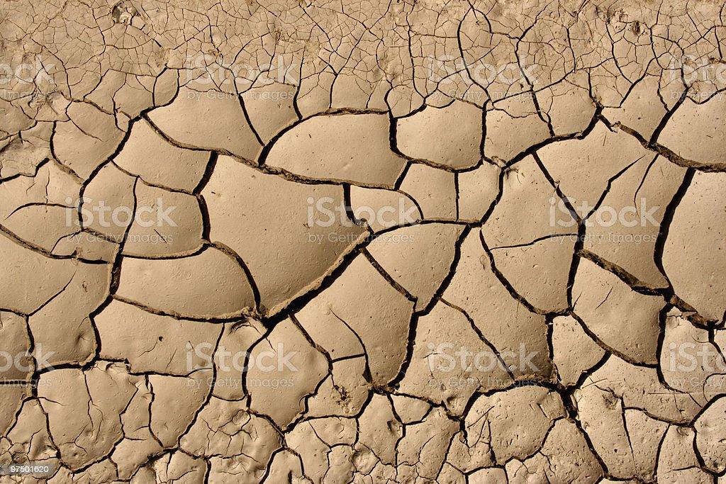 Desert background royalty-free stock photo