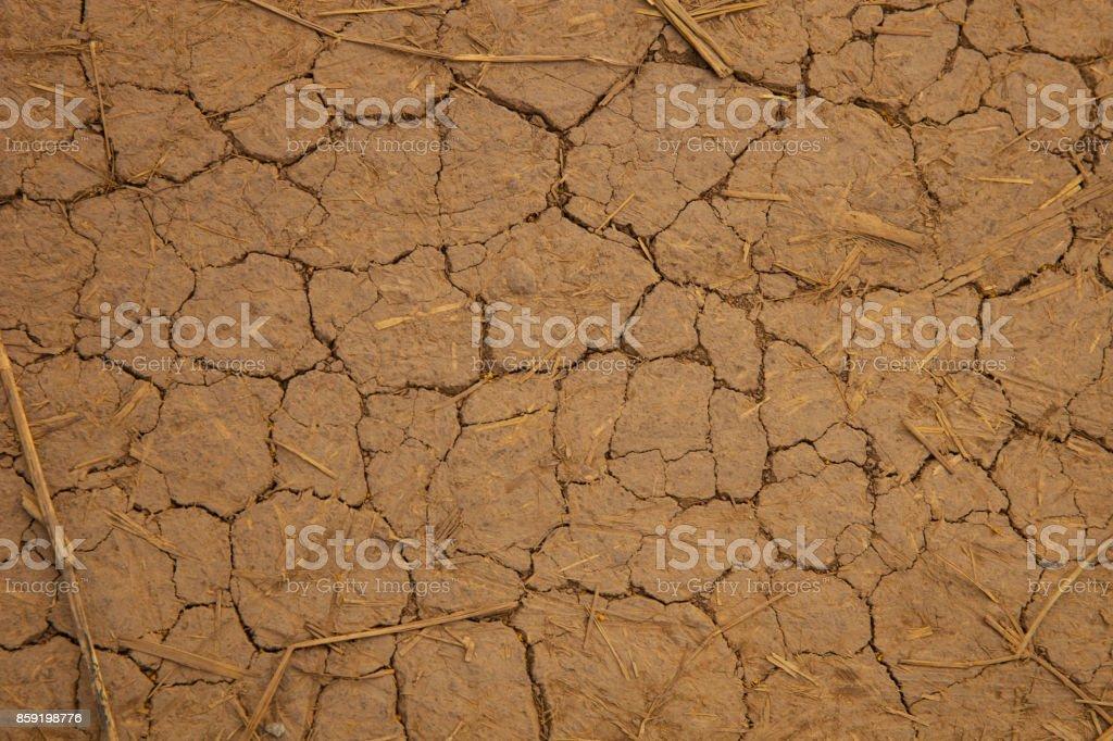 Desert texture background stock photo