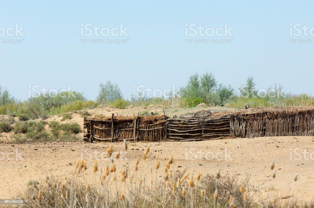 desert, wilderness, sands, wilds, waste, sahara stock photo