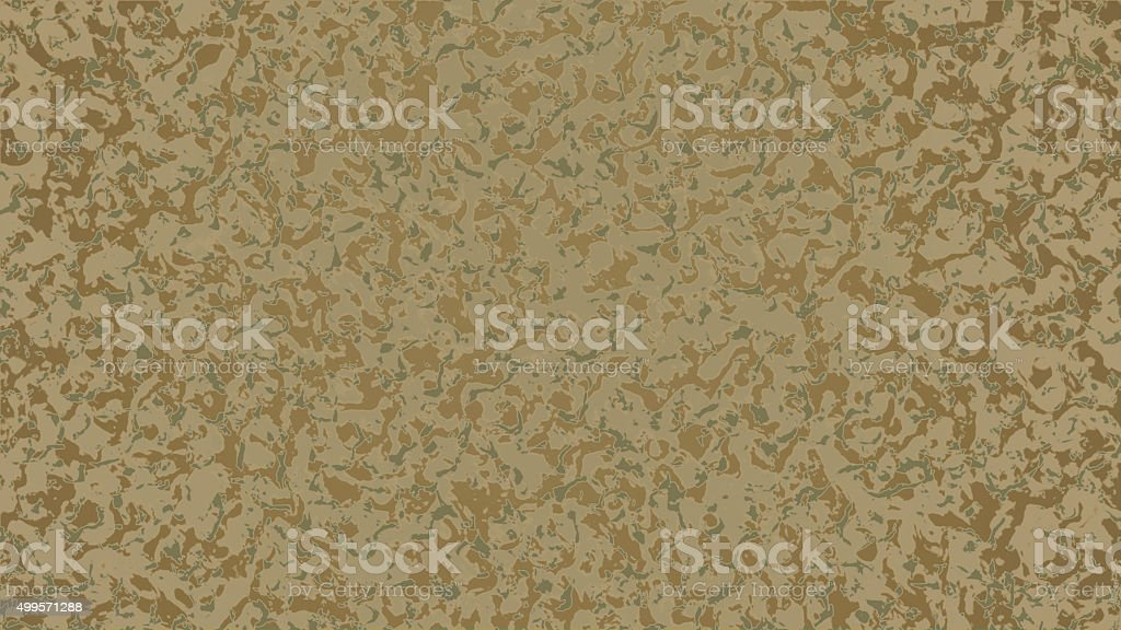 desert_camouflage_pattern stock photo