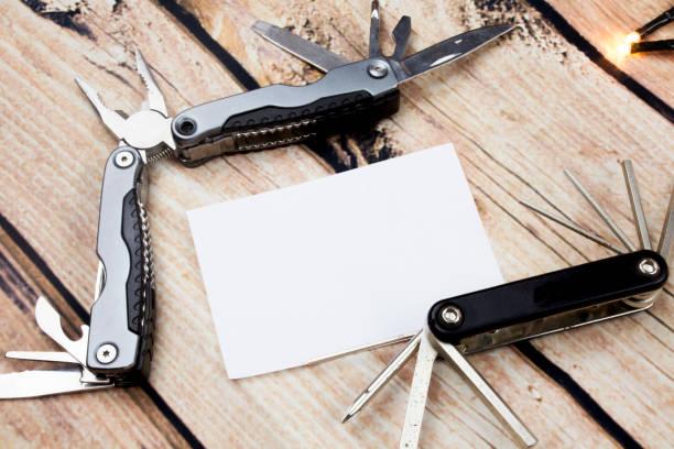design business concept empty copy space modern abstract background - post it notes zdjęcia i obrazy z banku zdjęć