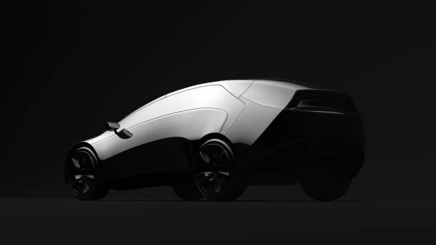 Design Concept cars – Foto