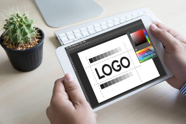 Design creative creativity work brand designer sketch graphic logo picture id834177998?b=1&k=6&m=834177998&s=612x612&w=0&h=pdycq3hewqnepoxifzoc fmgouelvea fvdrcxsfwyc=