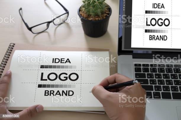 Design creative creativity work brand designer sketch graphic logo picture id836991000?b=1&k=6&m=836991000&s=612x612&h= zzodidxbqsssttbvv4wrkwa78x1z1c ytib sp0kzk=