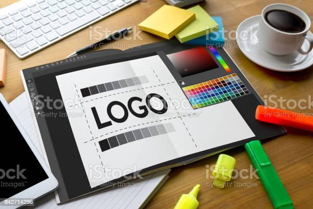 Design creative creativity work brand designer sketch graphic logo picture id842714296?b=1&k=6&m=842714296&s=612x612&h=xj kgy9r4s0eivctobh zbl1a2pi21pnnhz azh01ce=