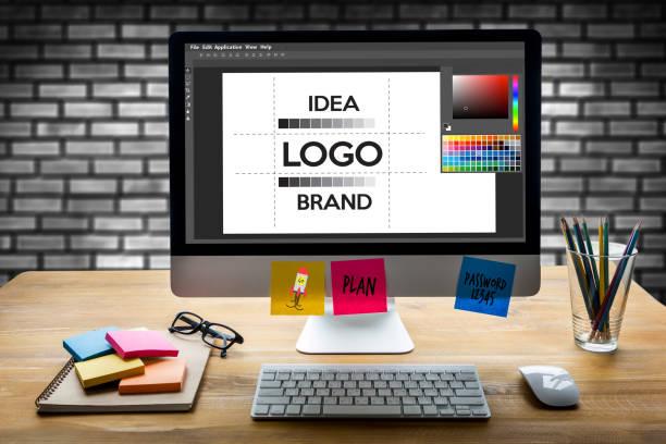 Design creative creativity work brand designer sketch graphic logo picture id847069600?b=1&k=6&m=847069600&s=612x612&w=0&h=7wumeqoth5b6d9hqkwzperr9uooej0droj8omt7nfhs=