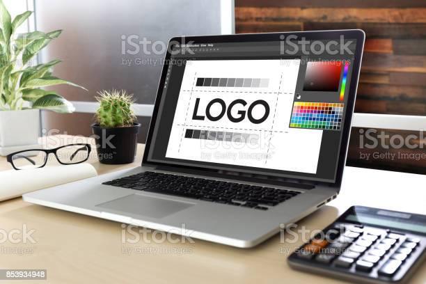 Design creative creativity work brand designer sketch graphic logo picture id853934948?b=1&k=6&m=853934948&s=612x612&h=nidpnhtw17hbndw5isc283c aiekcwblzx a1v5qjnu=