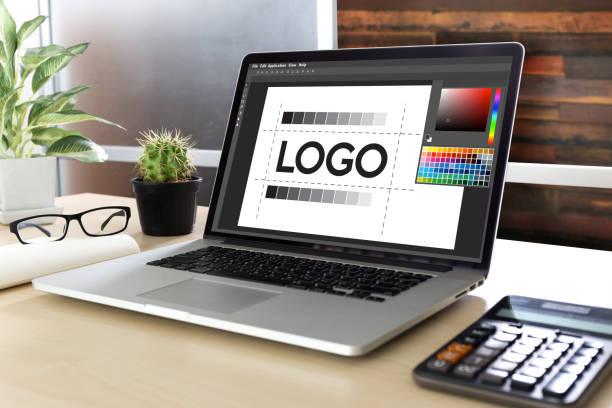 Design creative creativity work brand designer sketch graphic logo picture id853934948?b=1&k=6&m=853934948&s=612x612&w=0&h=dfowrvzpzhrl5yootjrx3kcx9of8xcoayqctftfm8zm=