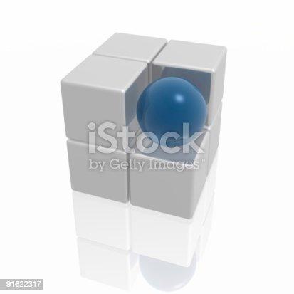 453066423 istock photo design element 91622317