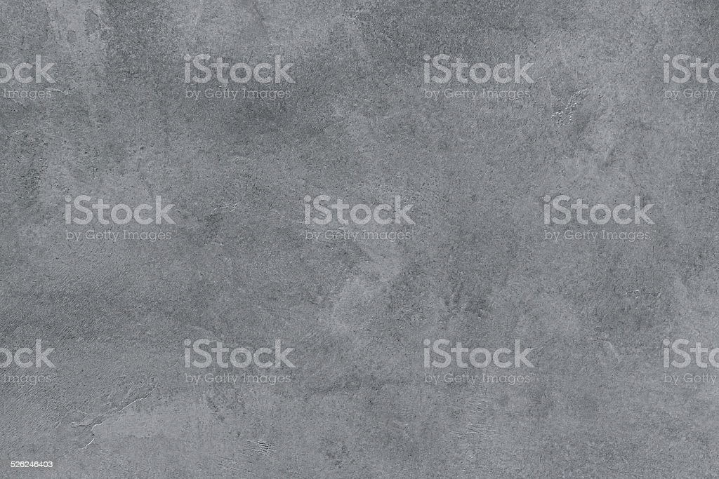 Design of cement and concrete wall for pattern and background stock photo