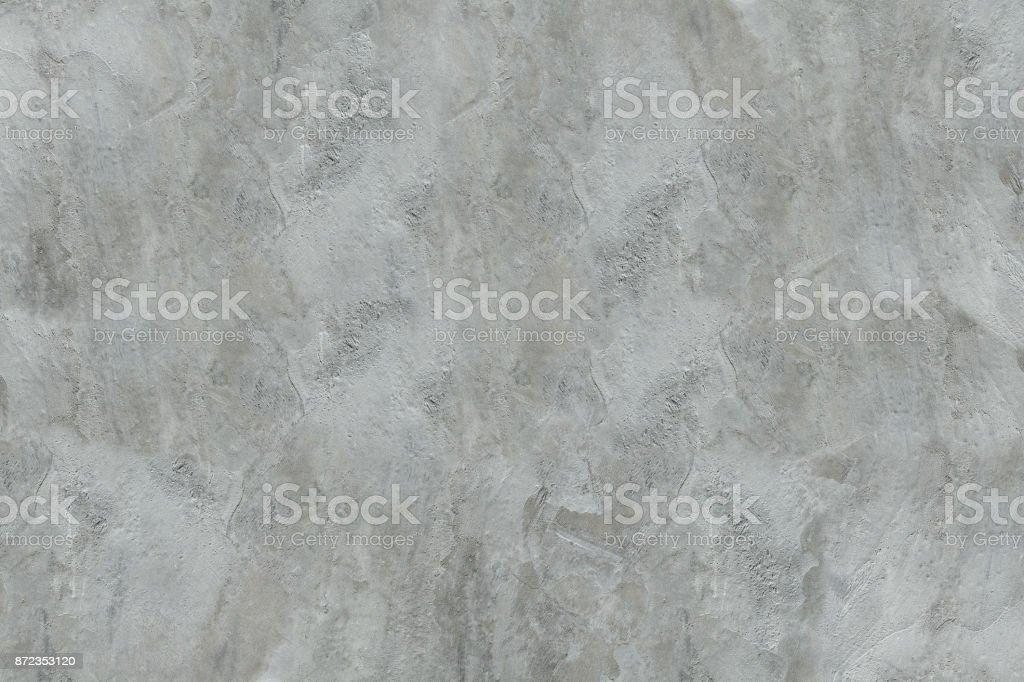 design en béton de ciment texture et motif de fond - Photo de Affaires Finance et Industrie libre de droits