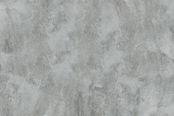 design en béton de ciment texture et motif de fond - architecture intérieure beton photos et images de collection