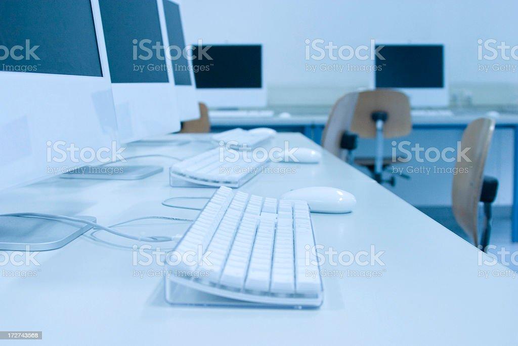 design studio stock photo