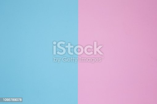 istock Designed equal painted abstact concrete textured background. 1095789078