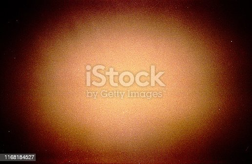 1131841696 istock photo Designed film background 1168184527