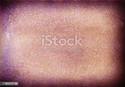 1143033009 istock photo Designed film texture background 1160025766