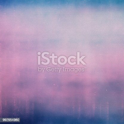 istock Designed film texture background 992954980