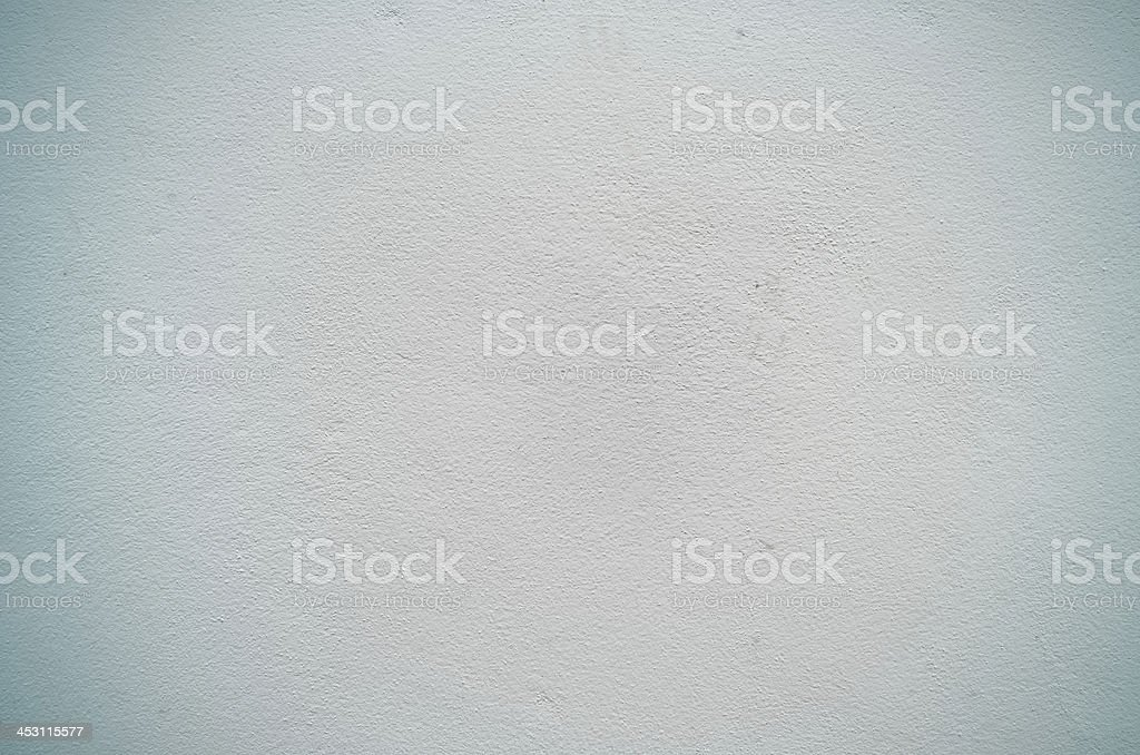 Designed grunge paper texture, background royalty-free stock photo