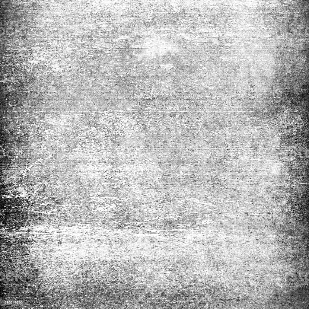 Designed Grunge Texture Or Background Paper Texture Paper Texture Stock  Photo - Download Image Now - iStock