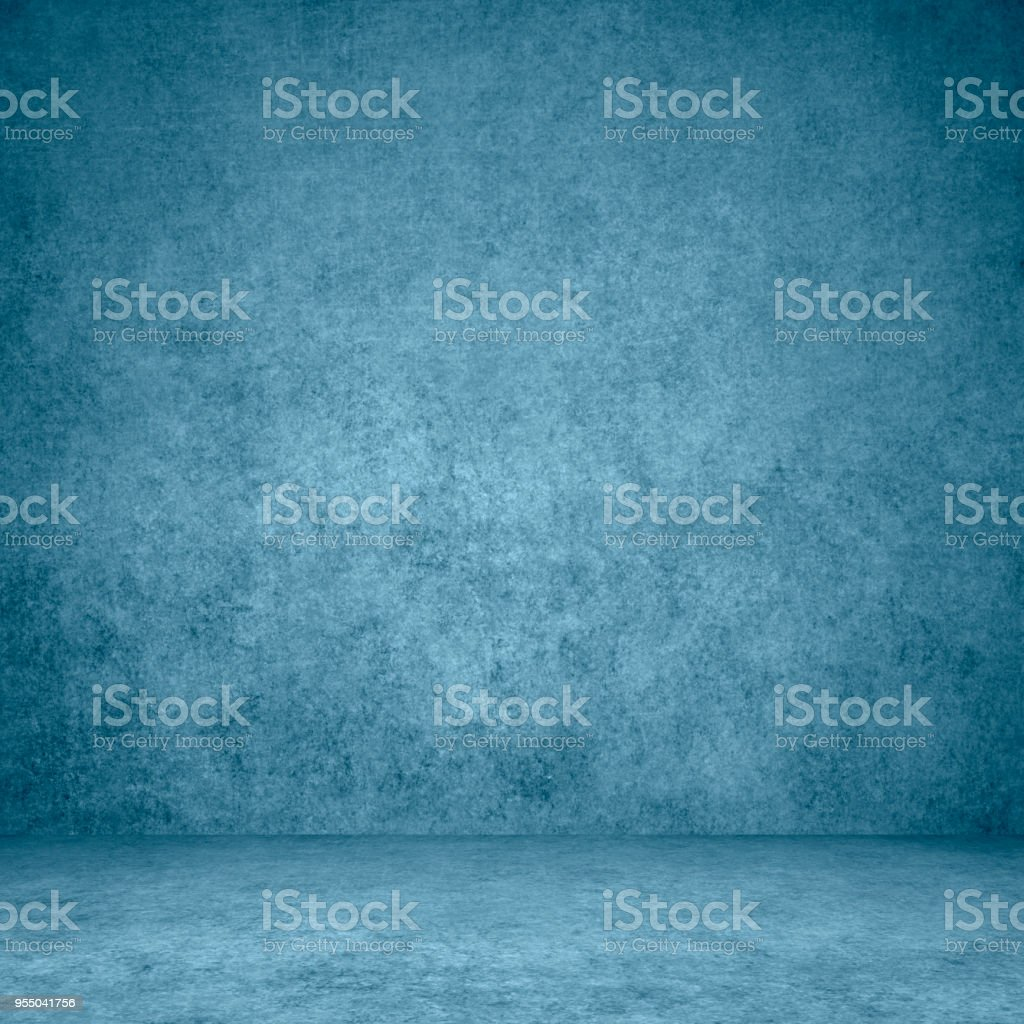Designed Grunge Texture Wall And Floor Interior Background Stock ...