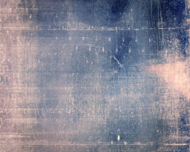 die mittelformat-film-hintergrund - filmplakate stock-fotos und bilder