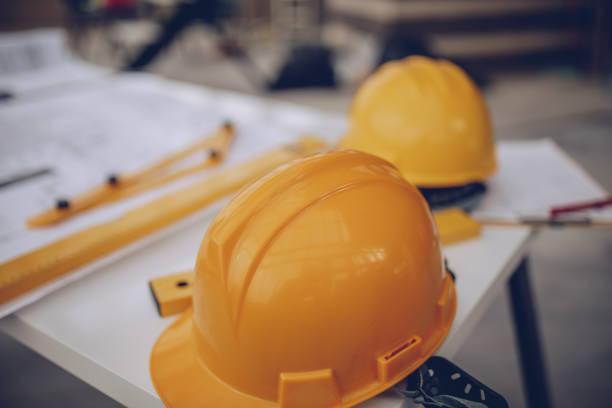 designerskie wyposażenie budowlane - geologia zdjęcia i obrazy z banku zdjęć