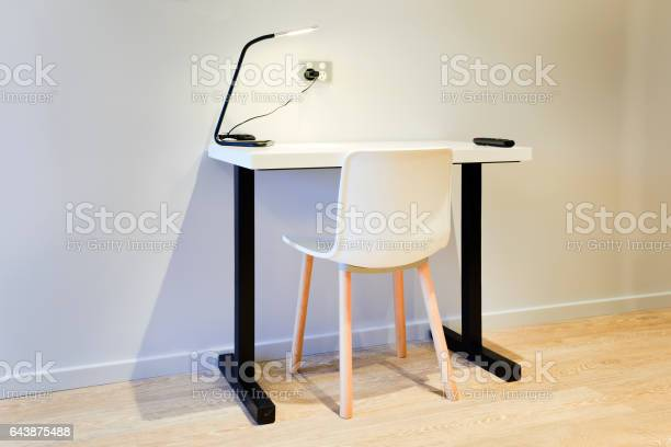 Desk comp single picture id643875488?b=1&k=6&m=643875488&s=612x612&h=zuo6fuhjuibwxd5vgt0f0fdcgnn wiwfikjboleb59e=