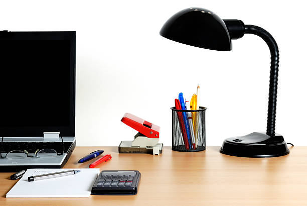 desk lamp pictures