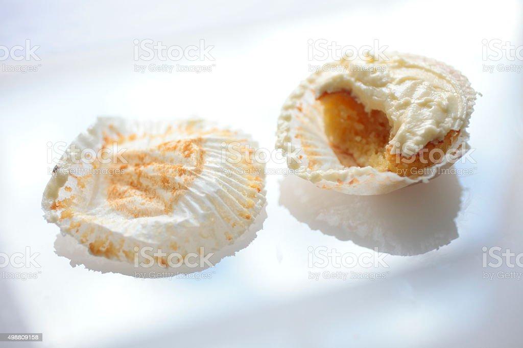 dessert und süßen Speisen in eine Firmenveranstaltung – Foto