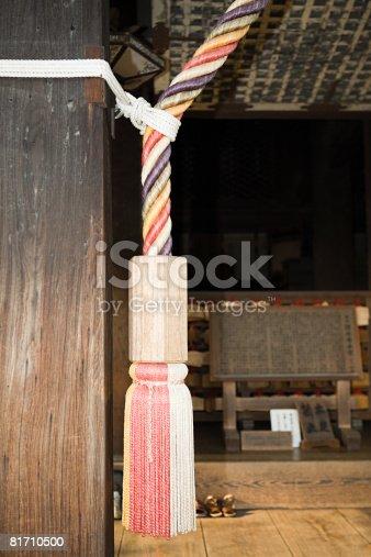 ディテールの寺院 - カラー画像のストックフォトや画像を多数ご用意