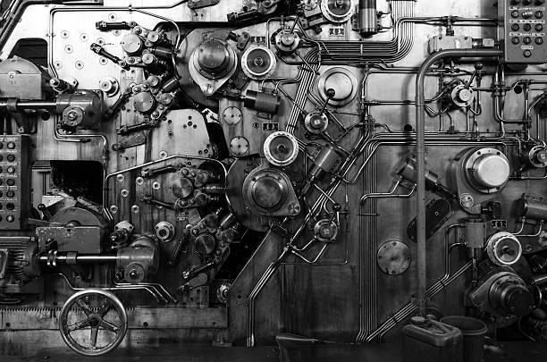Detail of a rusted machine picture id499597833?b=1&k=6&m=499597833&s=612x612&w=0&h=rojxldbnvaem6q1qqj1irtzaat 7ceiapfjthe9 hym=