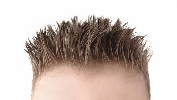 Flattop Frisur Bilder Und Stockfotos Istock