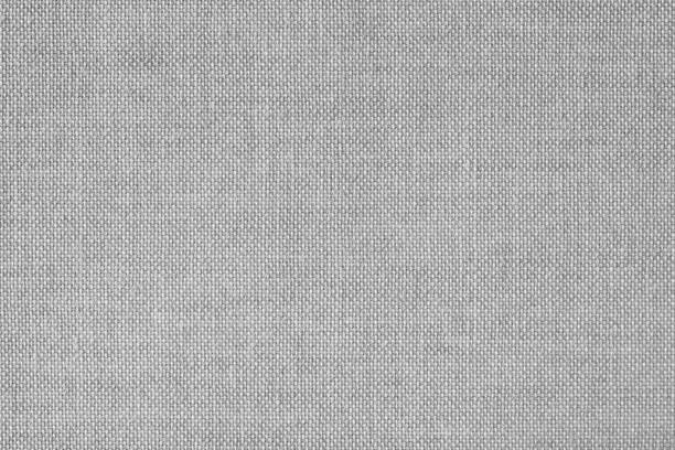 detail of empty fabric textile canvas texture for your unique project. - rag stock pictures, royalty-free photos & images