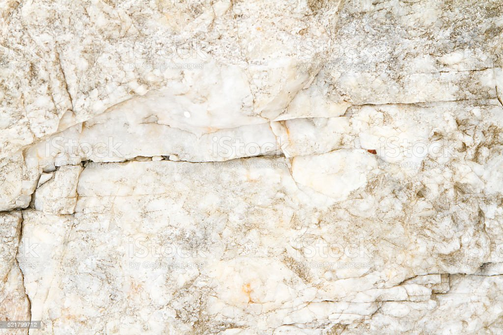Detail of stone texture background. stock photo