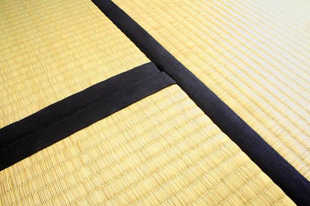 3 つの畳の - 畳 ストックフォトと画像